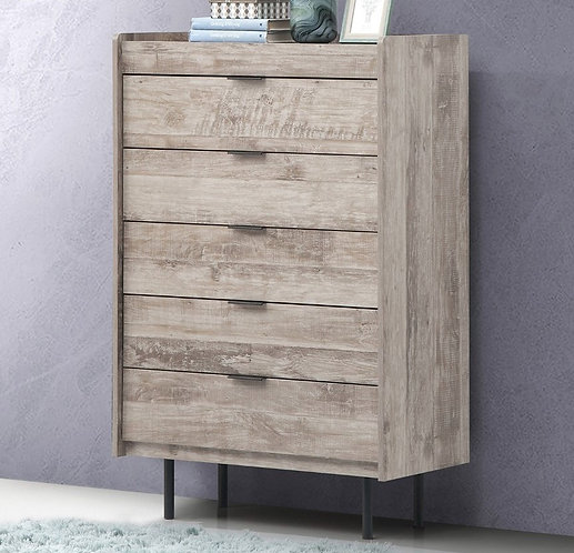Napolo Chest Of Drawers