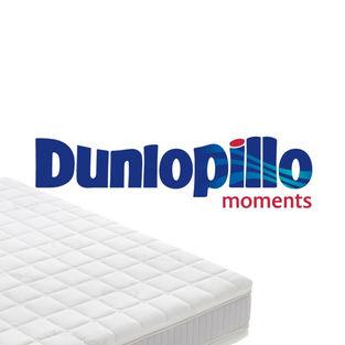 Dunlopillo Mattress.jpg