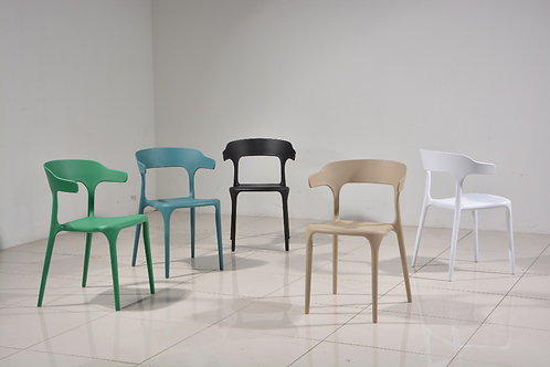Ruby PP Chair