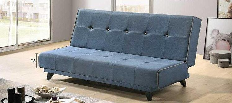 SB161 Sofa Bed