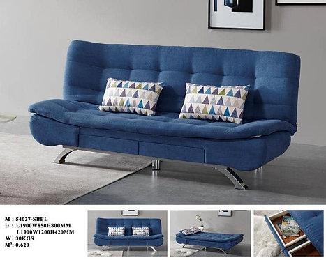 MX-54024 Sofa Bed