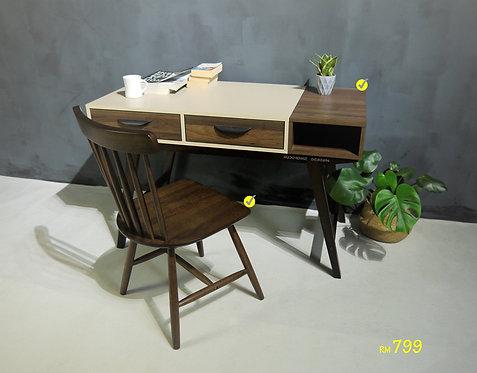 Prego Combo Study Desk Set