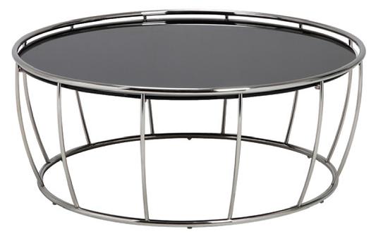 MX-63 Coffee Table