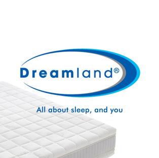 dreamland mattress.jpg