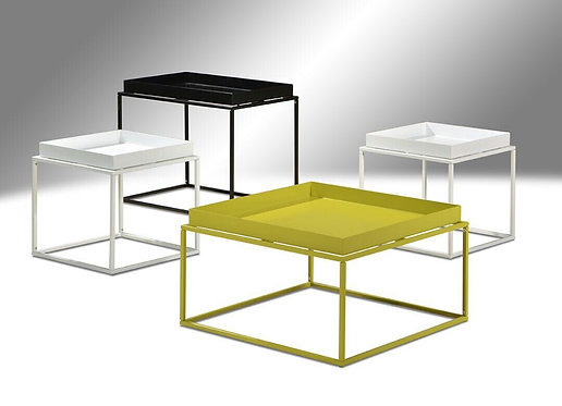 Caca Coffee Table / Side Table