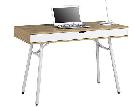 FR Smart Computer Table