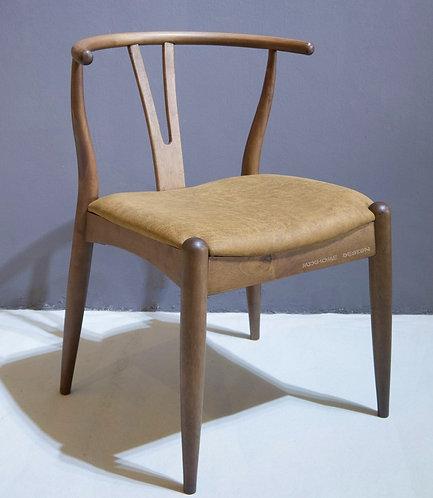 Ringo Chair