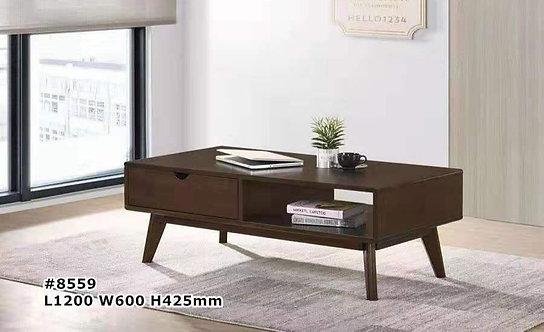 MX8559 Coffee Table