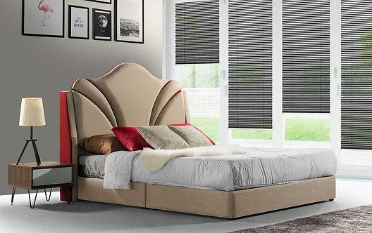MX-856 Bed Frame