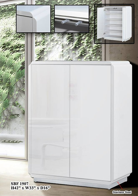 SBF190 Shoes Cabinet