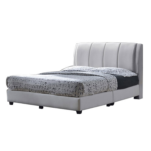 S95 Queen/King Bed Frame