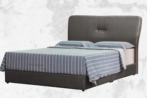 HR2261 Queen/King Bed Frame