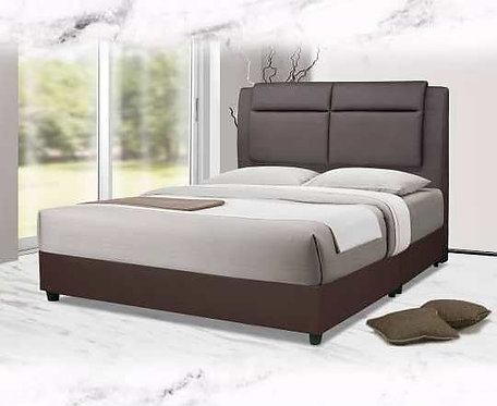 VC24 Bed Frame