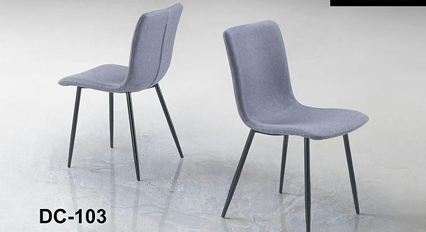 DC-103 Chair