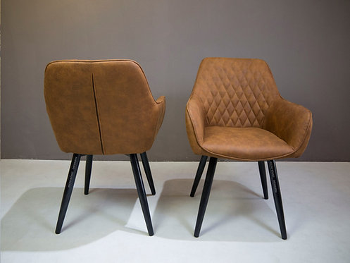 DC-101(RB) Chair