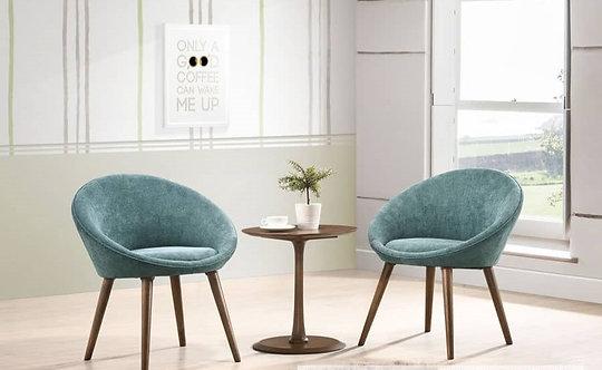 Hana Full Lounge Set