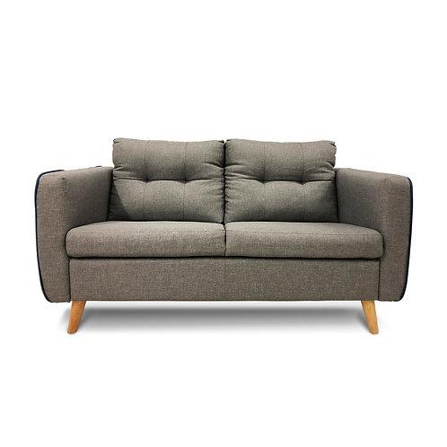 Viva 3 Seater Sofa