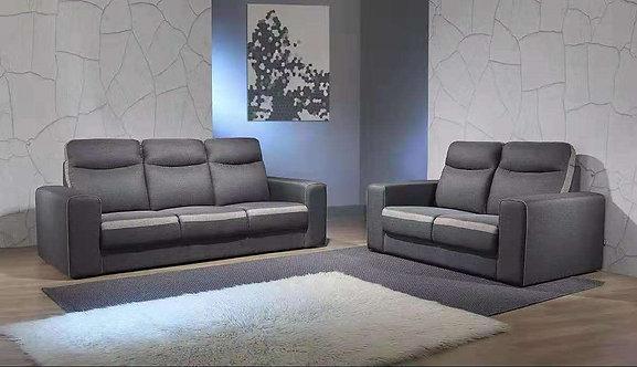 Farrington EZclean Sofa