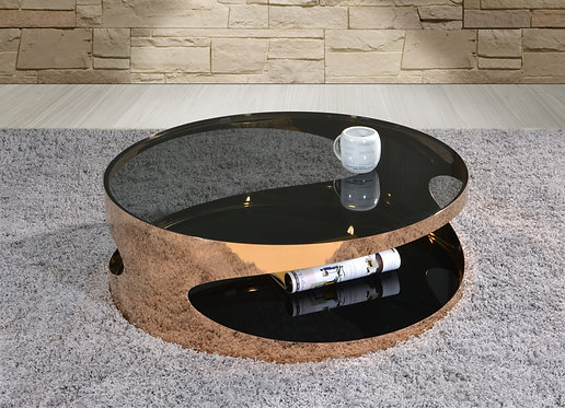 MX-2031 Coffee Table