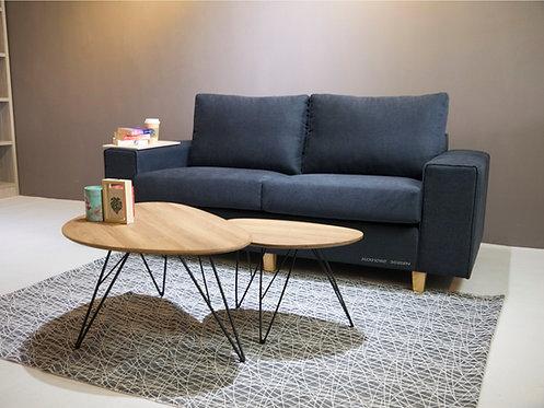 Titan (W) 3 Seater Sofa