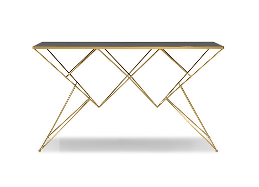 MX-27 Console Table
