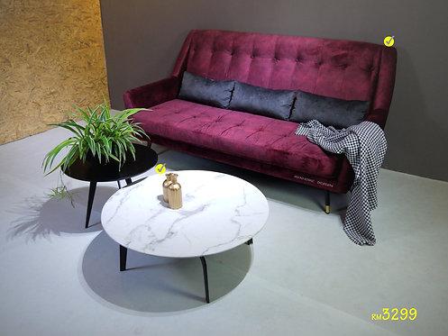 Babylon(V) Combo Sofa Set