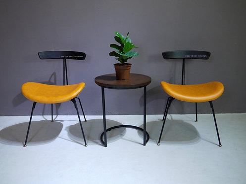 Ant Full Lounge Set