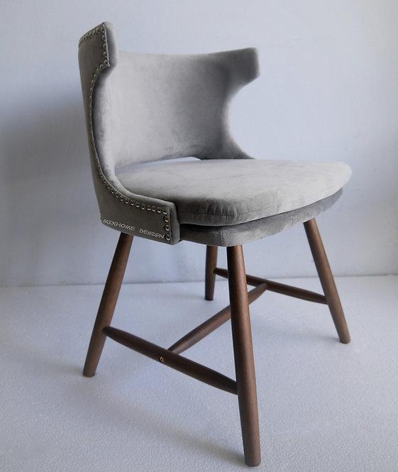 Angelo Chair