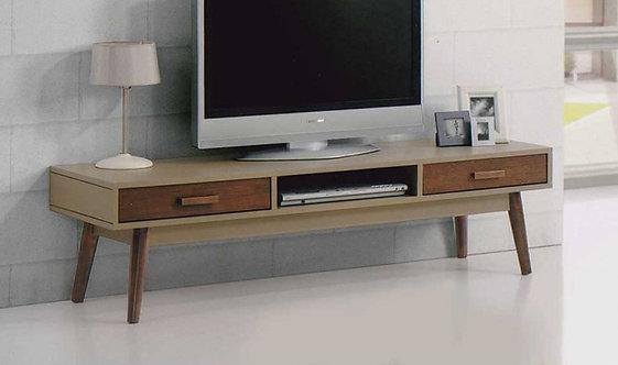 Lyon TV Cabinet (5ft)