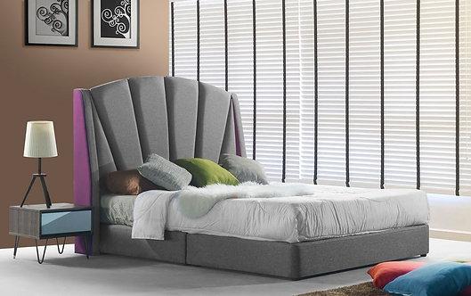 MX-855 Bed Frame