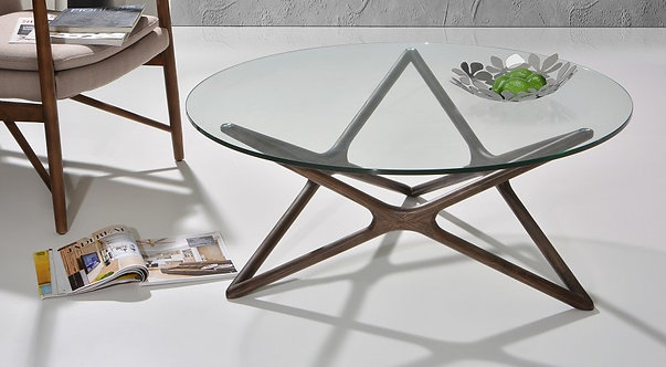 Starx Coffee Table