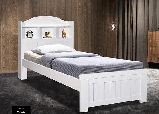 MX6327 Single Bed Frame
