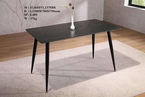MX(11264) Ceramic Dining Table