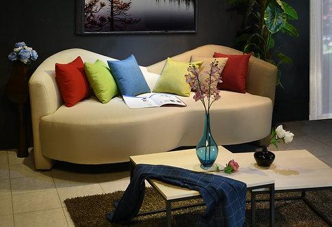 Greta 3 Seater Sofa