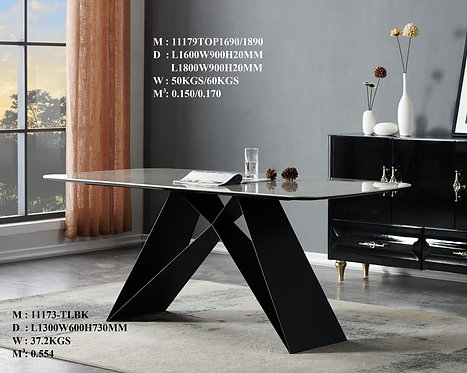 MX(11179) Ceramic Dining Table