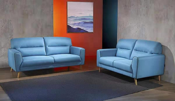 Sanora 3 Seater Sofa