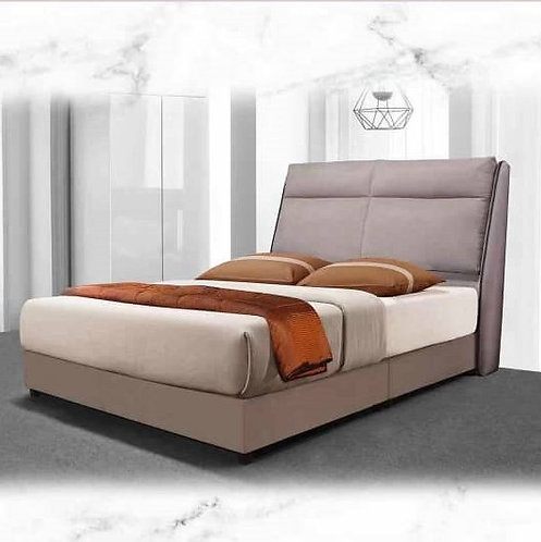 MX-14 Queen/King Bed Frame