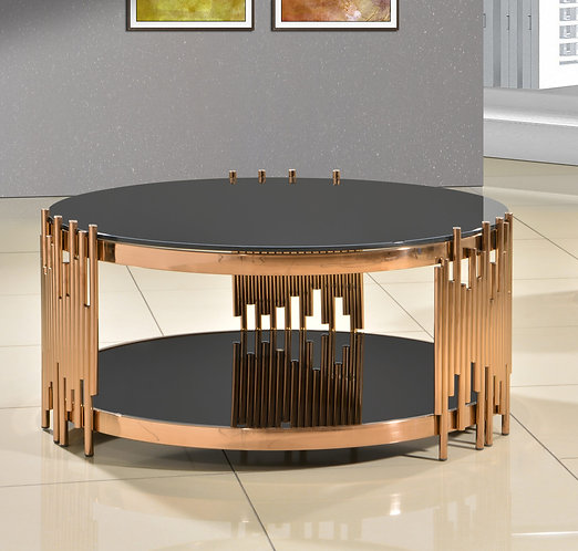 MX-524 Coffee table
