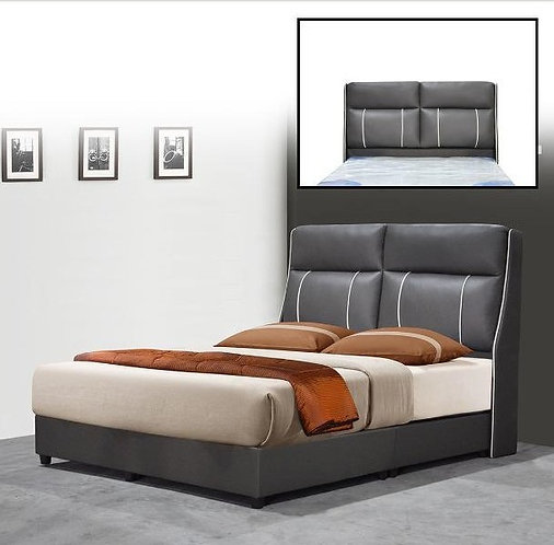 MX-29 Queen/King Bed Frame