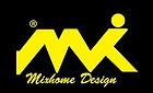 MIXHOME - NAME CARD[906] - Copy.jpg