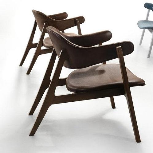Amelia Designer Chair