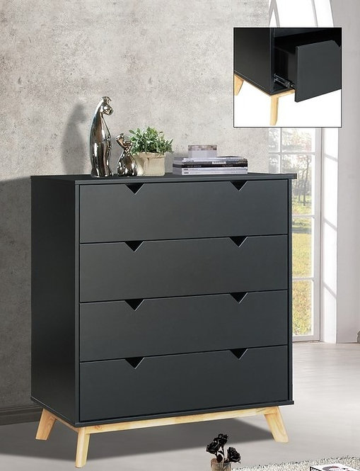 MX-1916 Chest Of Drawers