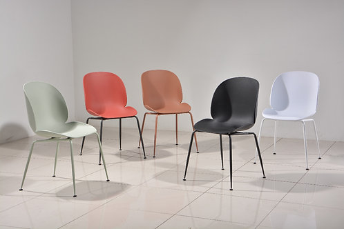 Mimo Chair