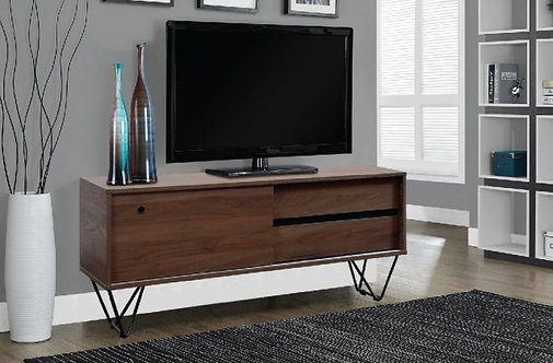 Loven TV Cabinet (4ft+-)