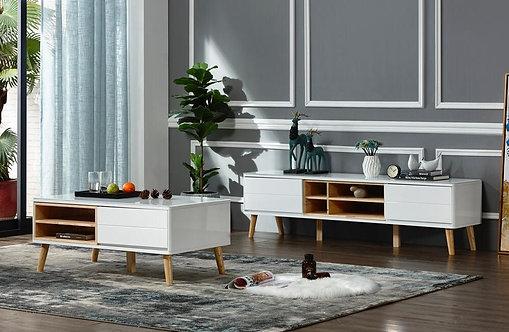 Vona TV Cabinet