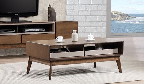 Vionet Coffee Table