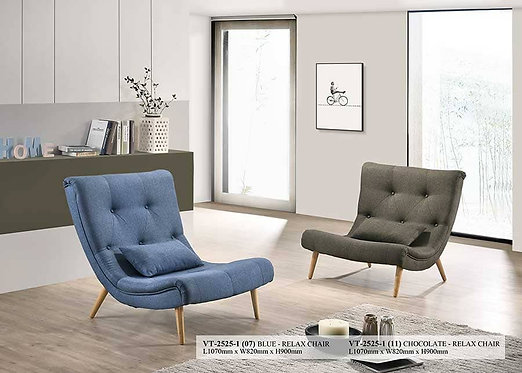 VT2525-1 Relax Chair