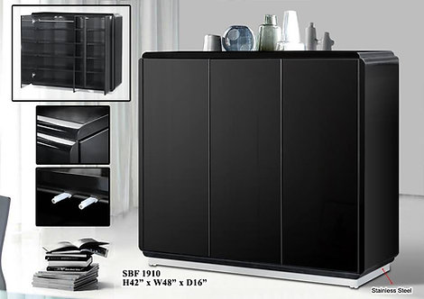 SBF1910 Shoes Cabinet