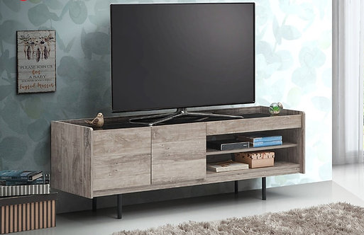 Napolo TV Cabinet (5ft+-)