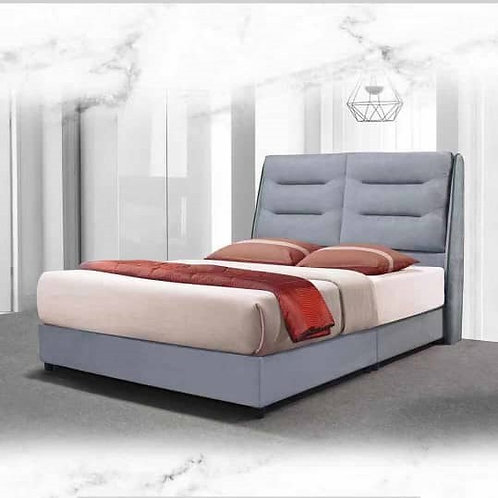 MX-19 Queen/King Bed Frame